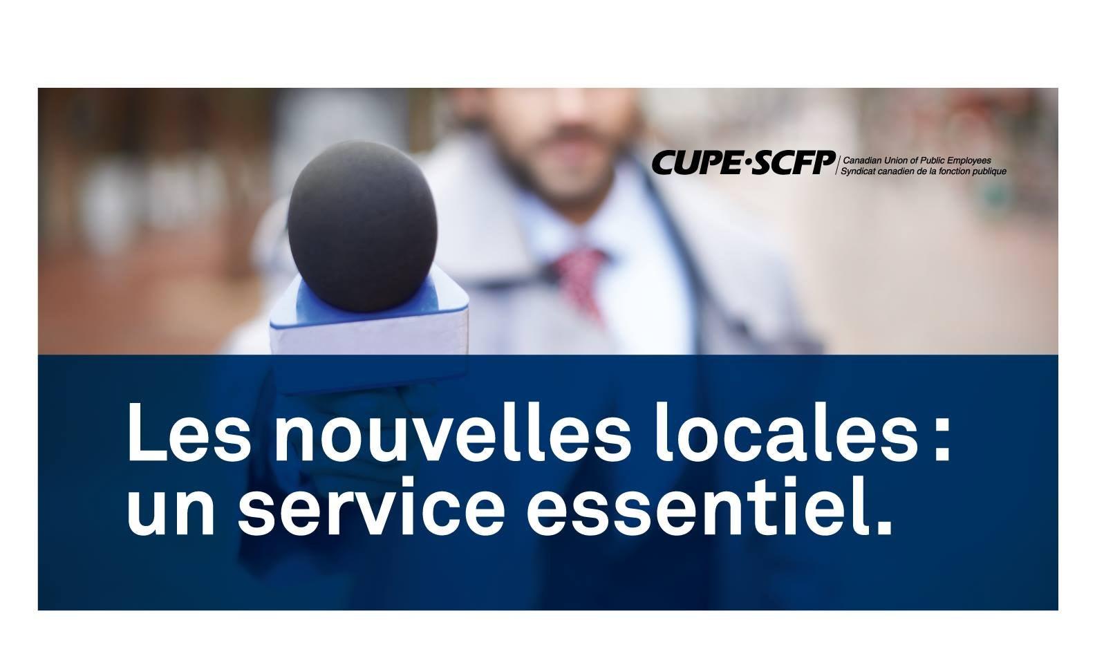 nouvelles_locales_service_essentiel_fr