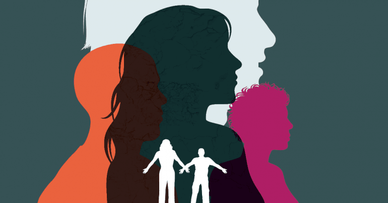 Non à la violence sexuelle en milieu de travail. Connaissez vos droits. Appuyez vos collègues.