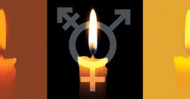 Transgender Day