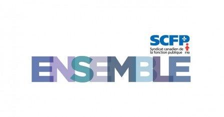 scfp quebec 2015 division convention