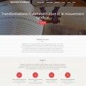 Literacy Web FR