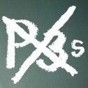 No P3s
