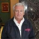 Wayne Lucas, president of CUPE NL