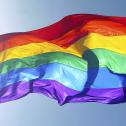 Négocier les droits des personnes LGBTTI : aide-mémoire - clauses de convention collective