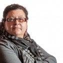 C'est grâce à un programme visant à accroître la représentativité de la main- d'œuvre que Jodi Gosselin a obtenu un emploi dans le secteur de la santé. À l'époque, il n'y avait pas beaucoup d'Autochtones à Estevan en Saskatchewan.